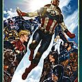 Secret Empire 4