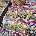 Avoir de la Chance aux jeux grâce aux travaux de magie du Maitre marabout alibo