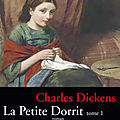 CHARLES DICKENS - ANALYSE DE L'OEUVRE