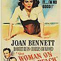 FILM NOIR -LES ANNEES 50-70 (3)