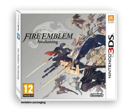 nfr_cdp_fire_emblem_awakening1