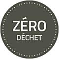 Conférence <b>Zéro</b> <b>déchet</b> - Jeudi 16 Novembre 2017