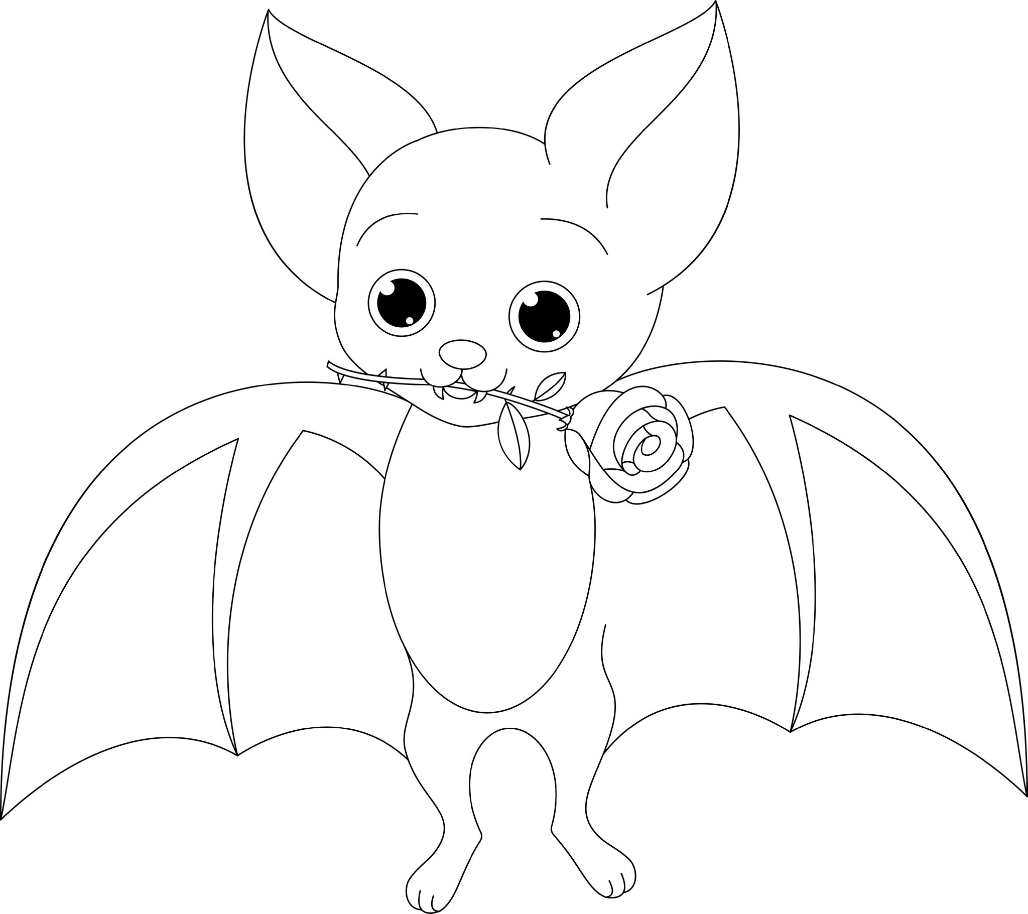 Dessin coloriage halloween imprimer - Coloriages d halloween ...