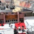Pierre Lescure, nouveau président du <b>Festival</b> de <b>Cannes</b> maintient le suspens...
