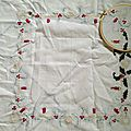 <b>broderie</b>.... long encours.... avance