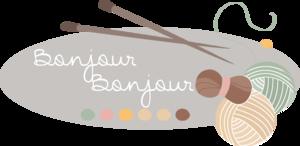 Bonjourboutonblog