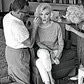 Marilyn 196