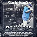CartelSons Drugstore Music
