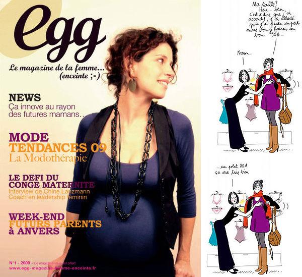 egg_mag