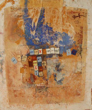 les conformistes 140x140 - 2008
