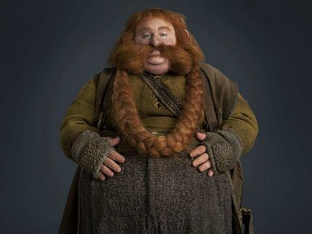 hobbit-bombur-stephen-hunter-600x450