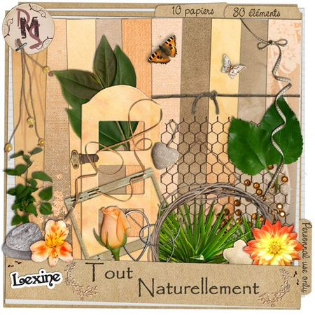 Preview_Mini_kit_Tout_Naturellement_LEXINE