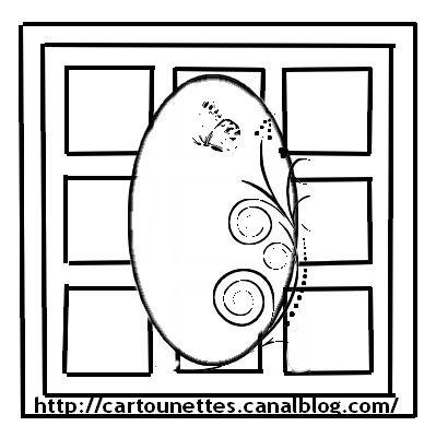 http://storage.canalblog.com/75/48/698714/50314827_p.jpg