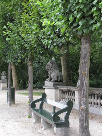 Parc_Royal