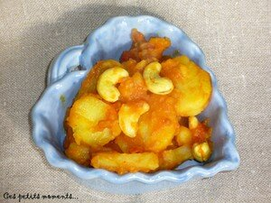 Curry_d_pomme_de_terre_3_copie