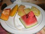 106___Jour_3___safari___fruits_frais