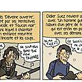 STRIP 70 -