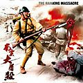Black Sun : The Nanking Massacre (