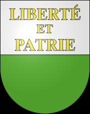 Vaud_blason