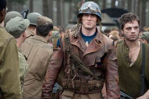 thumb_captain_america_new_picture_chris_evans