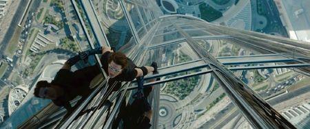Mission-Impossible-–-Protocole-Fantôme-Photo-2