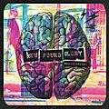 Review: New <b>Found</b> Glory - Radiosurgery