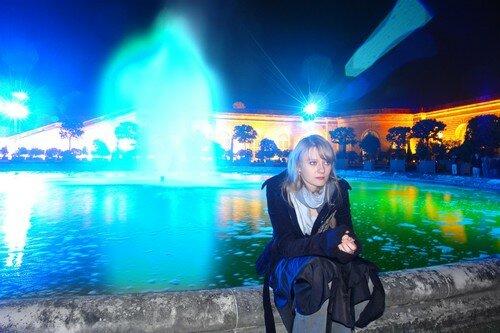 Versailles : visite hors du temps 9099679_m
