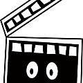 Rick et Morty : on y retrouve des scènes de plusieurs films
