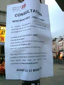 consultation_de_quartier_m_nilmontant