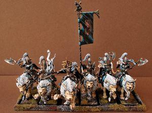 La terrible Légion d'acier! Grosse MAJ et Tutos (visage, NMM...) 52512864_p