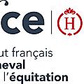 <b>Prévention</b> et soins d'Urgence - Ifce - Rhône