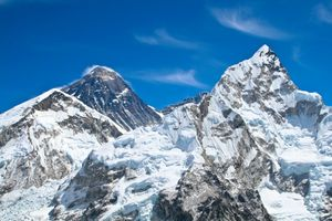 1313659-Everest_et_Lhotse