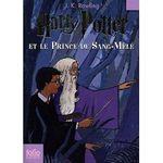 livre_harry_potter_et_le_prince_de_sang_mele