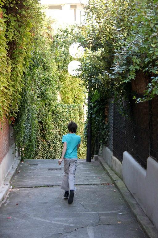 1-Quartier la Butte Bergeyre, enfance_7218