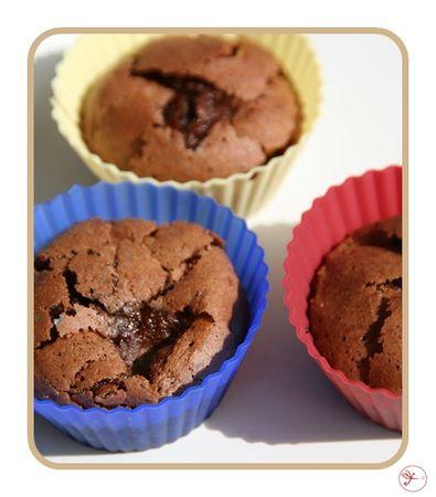 cr_me_au_chocolat_001_003new