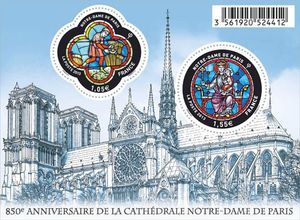 nd-timbres