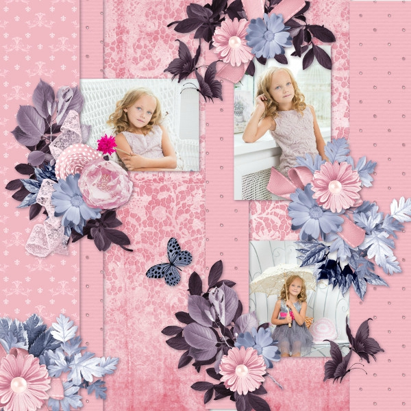 talou_template2_pack15- kit Eternal Sweetness de Scrap'Angie - photos Pixabay