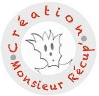 Cr_ation_Monsieur_R_cup_