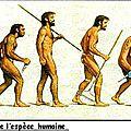 3 lois naturelles originelles universelles de l'espèce humaine en compréhension avec LPG-Psy