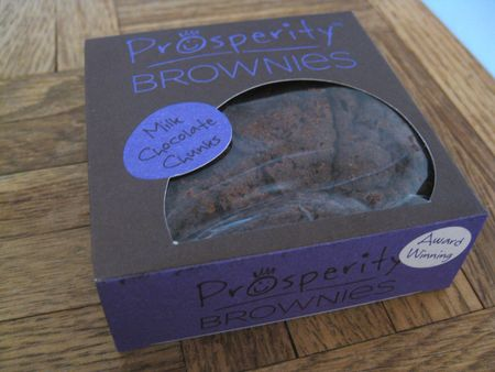 Prosperity_brownies