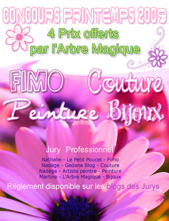 concours6