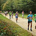 Trail de Pl