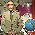 Quand TF1 parlait du groupe Bilderberg ... avant 40 ans de silence médiatique !