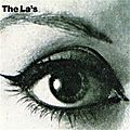 [CHRONIQUE] BritPop Has Been(s) (The La's - The La's, 1990)(The <b>House</b> Of Love - The <b>House</b> Of Love