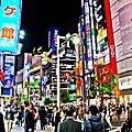 japonpassion