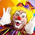 Clown pour Anniversaires casablanca mouhammedia 06 49 04 97 53