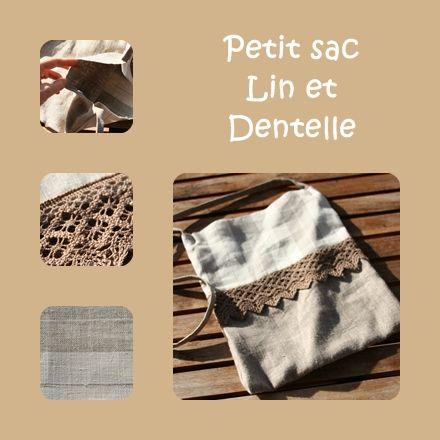 Petit_sac_Lin_dentelles