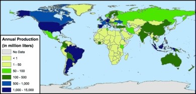 biodiesel_annual_production
