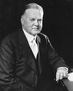 herbert-hoover_seating