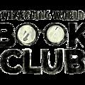 <b>Harry</b> <b>Potter</b> : Ouverture d'un club de lecture